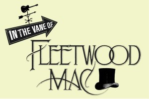 In the vane of fleetwood Mac