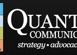 Quantum Communications opens Annapolis office