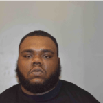 Annapolis Police make arrest in January 30th murder