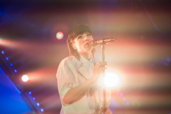 Carly_Rae_Jepsen_Baltimore_live_photos-12
