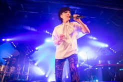 Carly_Rae_Jepsen_Baltimore_live_photos-13