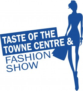 Taste of the Towne Centre