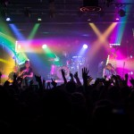 The Maine comes to Soundstage