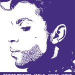 Reminder: AMFM Prince tribute concert on Monday night