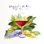 Junior League to host Unwind in the Vines at Great Frogs Winery on May 6th