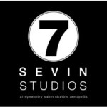 Sevin 7 Studios– a new look and new name for Glow Salon