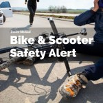 Annapolis Health: Bike and Scooter Safety