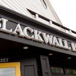 UPDATED: Blackwall Hitch to welcome guests on Friday evening