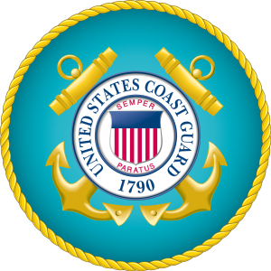 US Coast Guard Annapolis