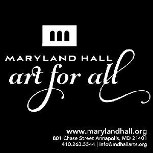 Maryland Hall