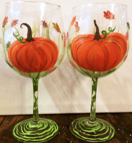 muse-paintbar_paint-your-own-wine-glasses