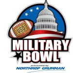 LIVE BLOG: Military Bowl | Virginia Tech Vs University of Cincinnati | 12 noon | December 31, 2018