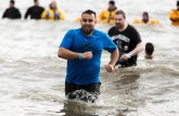 Polar Bear Plunge 2017 KC-22