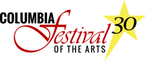 Columbia Festival of the Arts