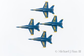Blue Angels_2017_Finn_10