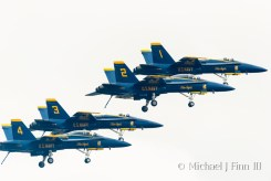 Blue Angels_2017_Finn_23