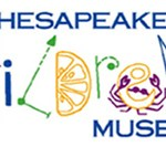 Chesapeake Children's Museum Seed to Plant