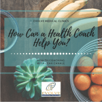 How Can a Health Coach Help You?