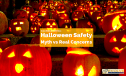 Halloween Safety 2018 from Evolve Direct Primary Care is the highest rated Primary Care and Urgent Care serving Annapolis, Edgewater, Arnold, Davidsonville, Crofton, Bowie, Gambrills, Crownsville, Glen Burnie, Severna Park and Pasadena.
