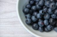 blueberries 2648162 1920 300x200 - How to Boost Your Immune system Naturally