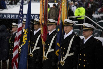 2017-Army-Navy-Game-December-9-2017-001