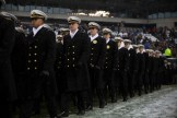 2017-Army-Navy-Game-December-9-2017-002