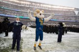 2017-Army-Navy-Game-December-9-2017-003