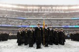 2017 Army Navy Game