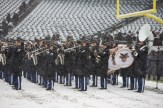 2017-Army-Navy-Game-December-9-2017-014