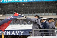 2017-Army-Navy-Game-December-9-2017-015