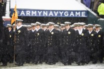2017-Army-Navy-Game-December-9-2017-021
