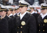 2017-Army-Navy-Game-December-9-2017-022