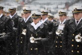 2017-Army-Navy-Game-December-9-2017-027