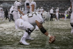 2017-Army-Navy-Game-December-9-2017-032