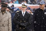 2017-Army-Navy-Game-December-9-2017-034