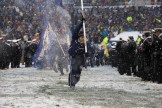2017-Army-Navy-Game-December-9-2017-041