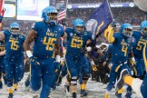 2017-Army-Navy-Game-December-9-2017-044