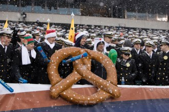 2017-Army-Navy-Game-December-9-2017-046