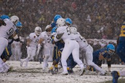 2017-Army-Navy-Game-December-9-2017-061