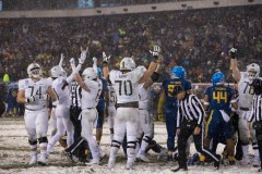 2017-Army-Navy-Game-December-9-2017-088