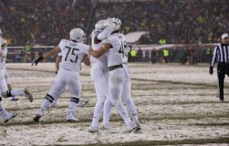2017-Army-Navy-Game-December-9-2017-089