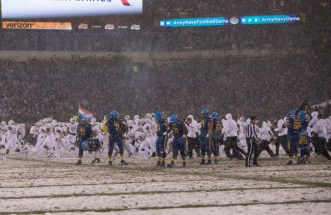 2017-Army-Navy-Game-December-9-2017-095
