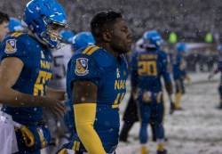 2017-Army-Navy-Game-December-9-2017-097