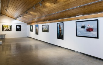 Jay Fleming Exhibit - AMM - © Jay Fleming - 01