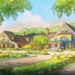 Bay Village to break ground in Annapolis