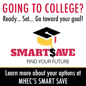 MHEC Smart Save