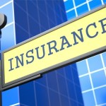 What do you get from an insurance agent?