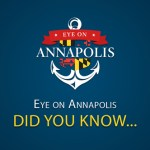 6 things you should know about Eye On Annapolis!