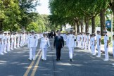 McCain Funeral USNA September 2 2018 -18