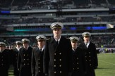 Army Navy 2018-007